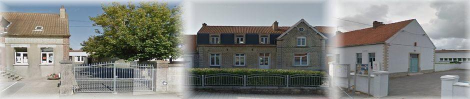 R.P.I. des Monts et Vallons Bocagers